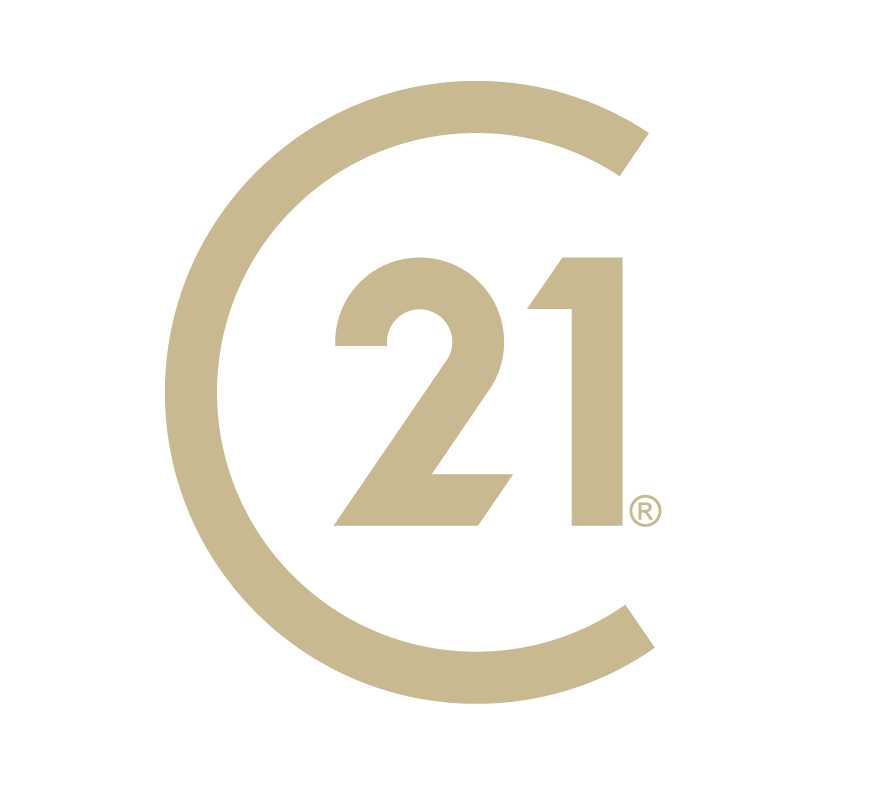Century 21 Professional Group Inc. Brokerage*
